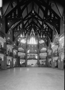 nps-ballroom