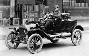 1912-ford-model-t
