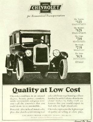1925_Chevrolet_Superior_ad