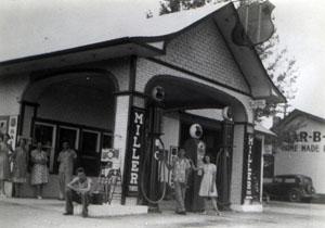 Odell-Standard_Oil_Company1-Historic-Rt66CorridorProg