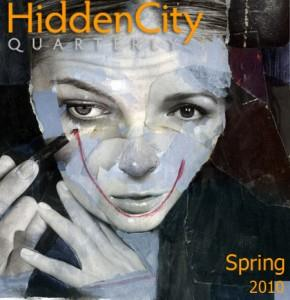 hidden-city-cover